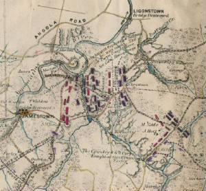 Sailors Creek Battlefield Map.jpg