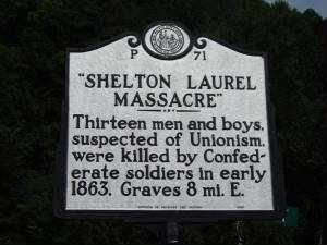 Shelton Laurel Massacre Memorial.jpg