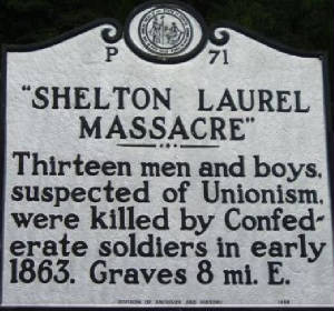 Shelton Laurel Massacre.jpg