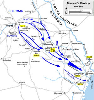 Sherman March to the Sea Map.jpg