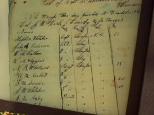 Civil War Parole Signatures.jpg