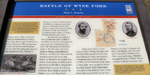 Battle of Wyse Fork.jpg