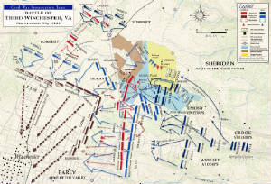 3rd Battle of Winchester Civil War Map.jpg