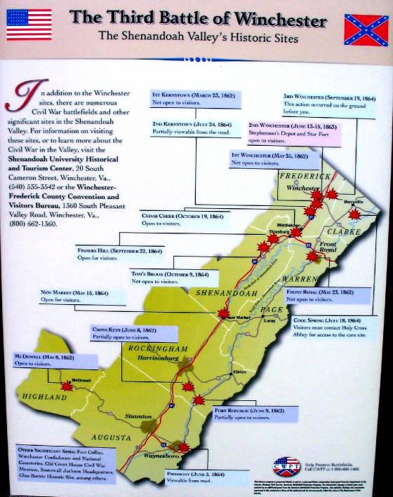 stanleytown va map, cana va map, city of radford va map, iowa city va map, city of waynesboro va map, pottsville va map, wicomico va map, shenandoah virginia, jefferson va map, northern virginia va map, mount jackson va map, pennsylvania va map, lynchburg city va map, appalachia va map, shenandoah tx 77385, shenandoah river, the plains va map, williamsburg va map, steeles tavern va map, chesapeake city va map, on us map on shenandoah va