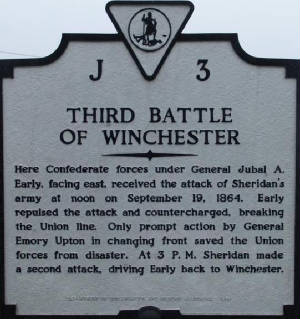 Third Battle of Winchester History Marker.jpg