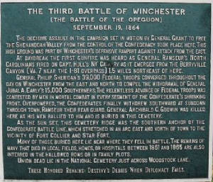 Third Battle of Winchester.jpg