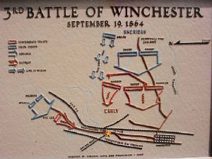 Winchester, Virginia, Civil War Map.jpg