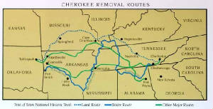 1838 Trail of Tears Map.jpg