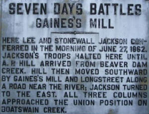 Lee, Jackson, Hill, Battle of Gaines Mill.jpg
