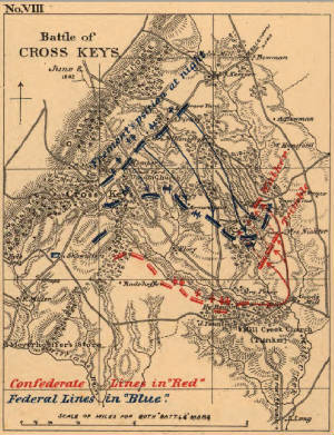 Cross Keys Battlefield Map.jpg