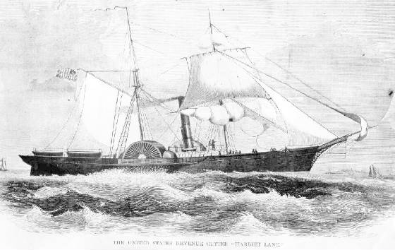 US Revenue Cutter Harriet Lane.jpg
