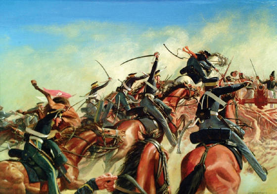 Dragoons in Mexican-American War.jpg