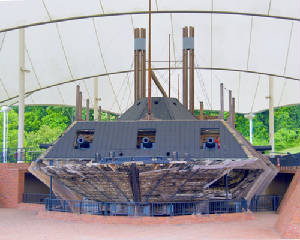 USS Cairo Exhibit.jpg