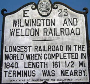 Wilmington and Weldon Railroad.jpg