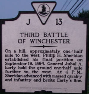 Civil War Historical Marker.jpg