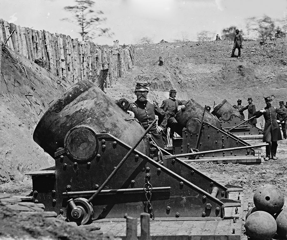 Civil War Sea Coast Artillery.jpg