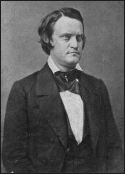 Vice President John C. Breckinridge.jpg