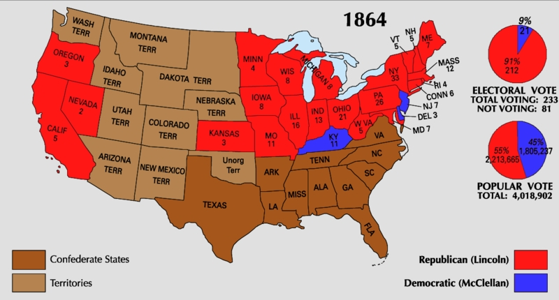 1864 Electoral College Map.jpg