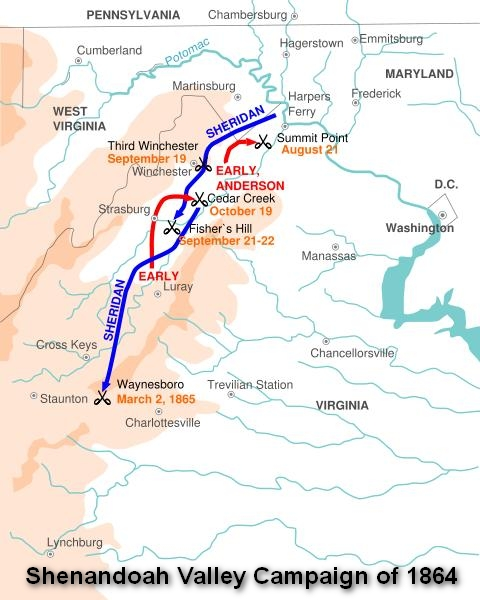 Map 1864 Shenandoah Valley Campaigns.jpg