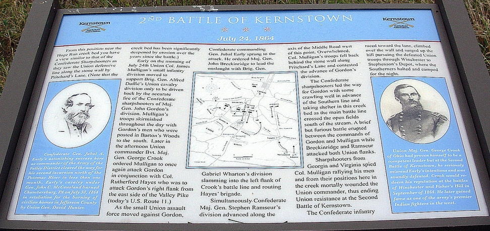 2nd Battle of Kernstown.jpg