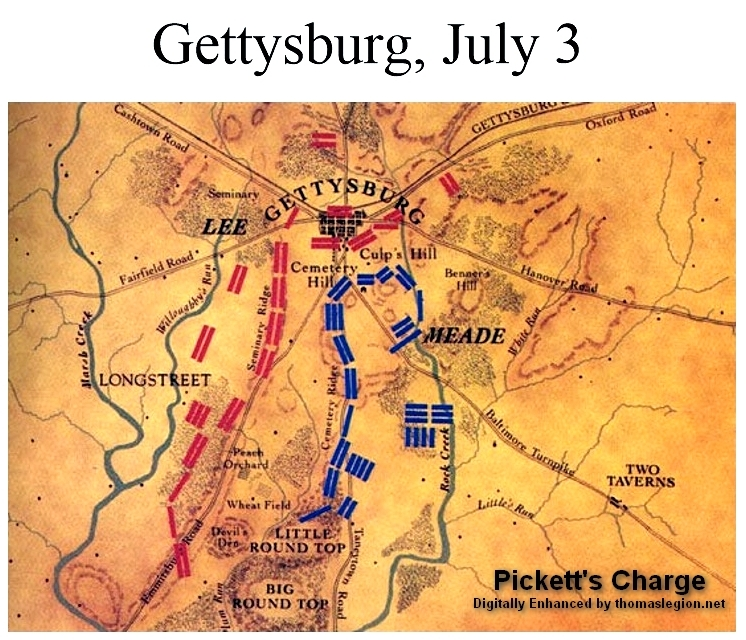 Third Day at Battle of Gettysburg.jpg