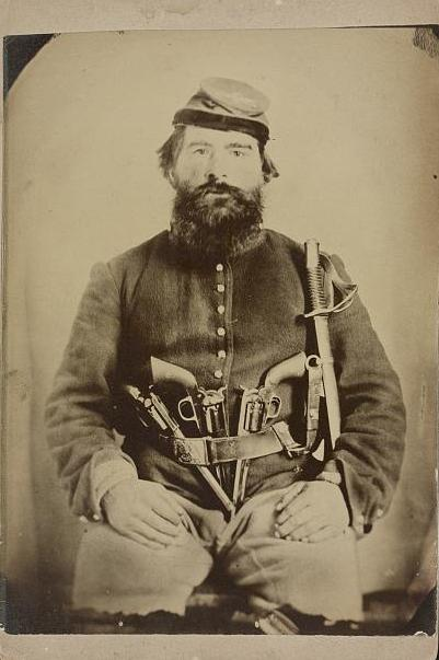 Union cavalryman.jpg