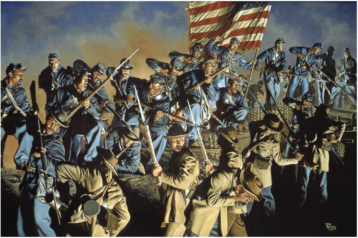 54th Massachusetts Regiment.jpg