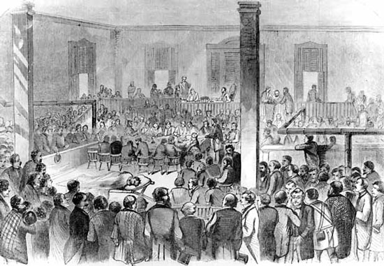 Abolitionist John Brown Trial.jpg