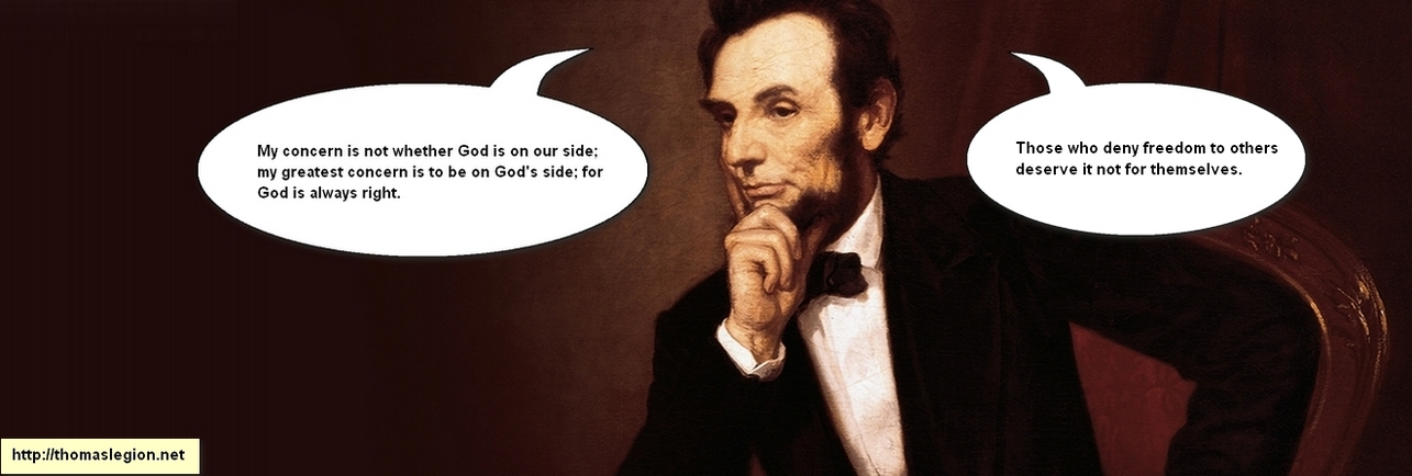 Abraham Lincoln Quotes on Civil Rights.jpg