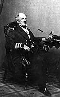 Admiral Franklin Buchanan.jpg