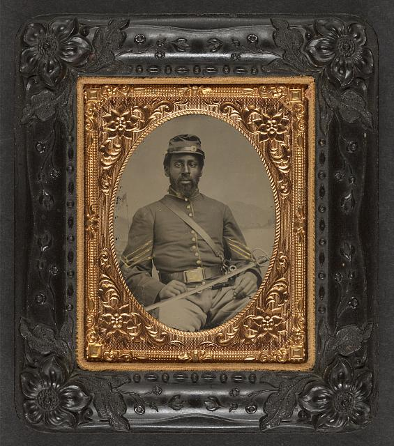 African American Civil War Cavalry.jpg