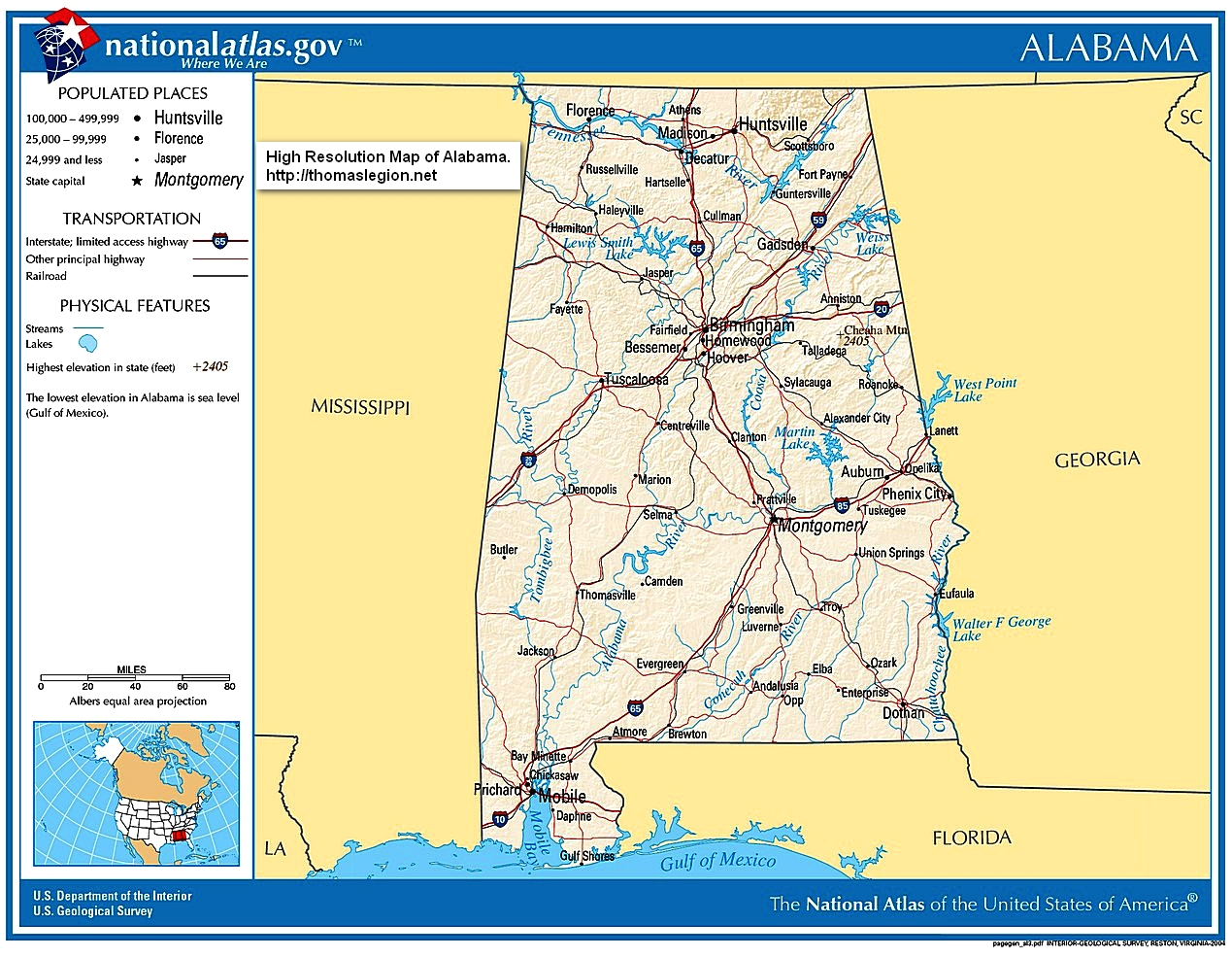 Alabama Civil War History Battles Secession Army Casualties on battle of games, west florida maps, battle of social media, american revolutionary war maps, valley forge maps,