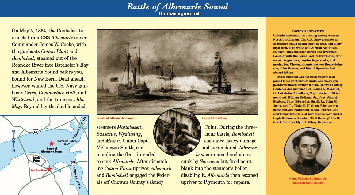 Battle of Albemarle Sound.jpg