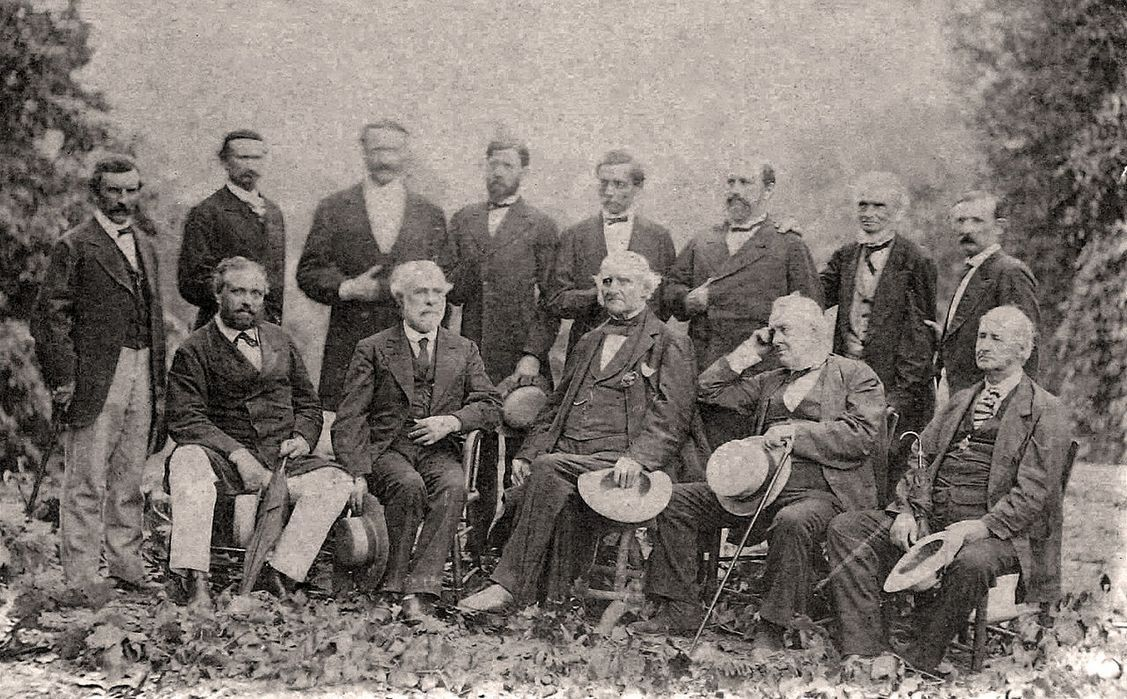 american civil war generals american civil war generals jpg