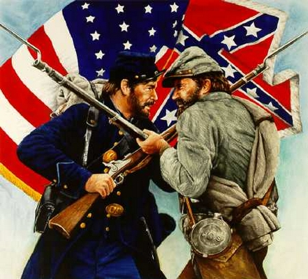 American Civil War Homepage.jpg