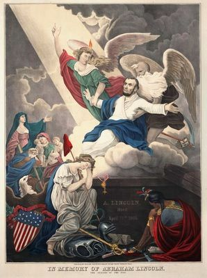 Apotheosis of Lincoln.jpg