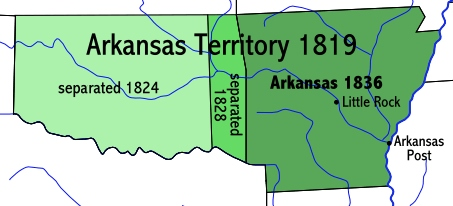 Arkansas Territory Map.jpg