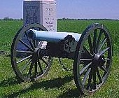 12-pounder bronze gun, Model of 1857.jpg