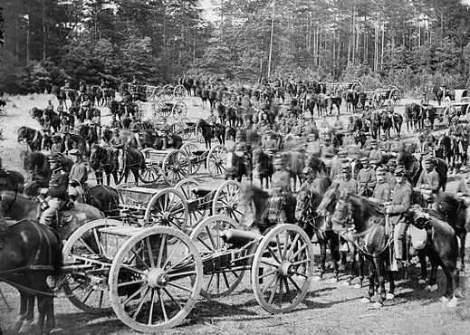 Civil War Field Artillery.jpg