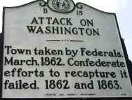 Union Capture Washington.jpg