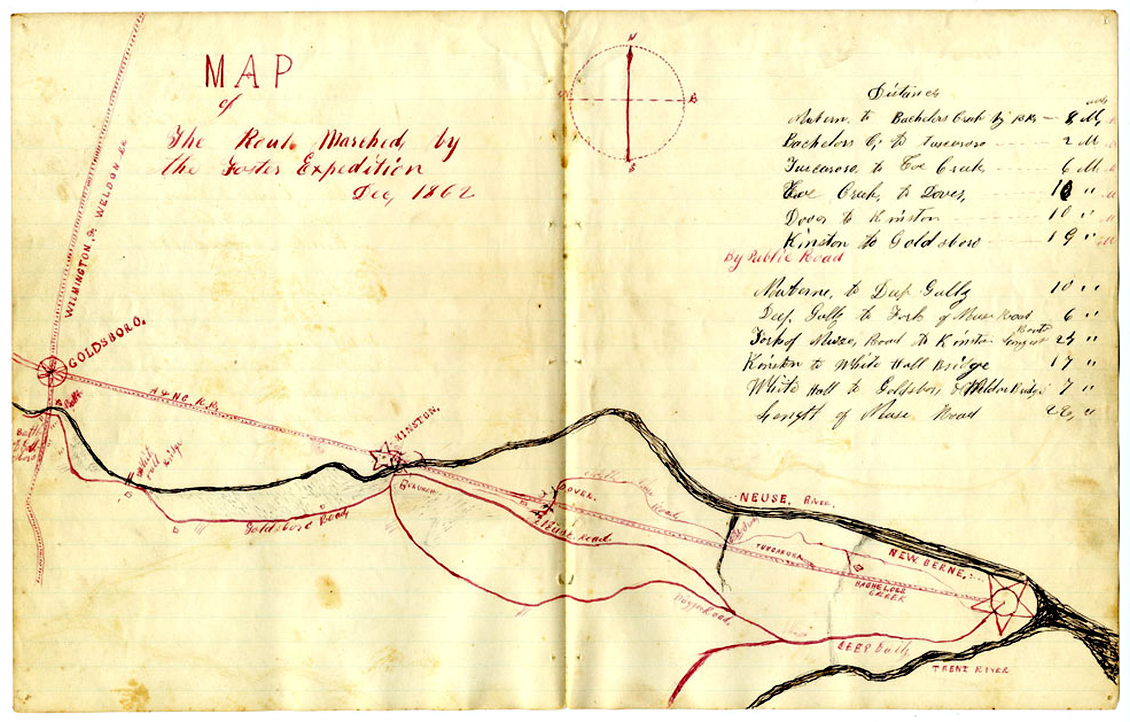 Goldsboro Expedition Map.jpg