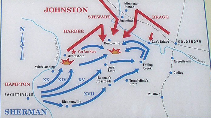 Battle of Bentonville Map.jpg