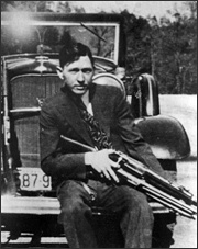 Clyde Champion Barrow.jpg