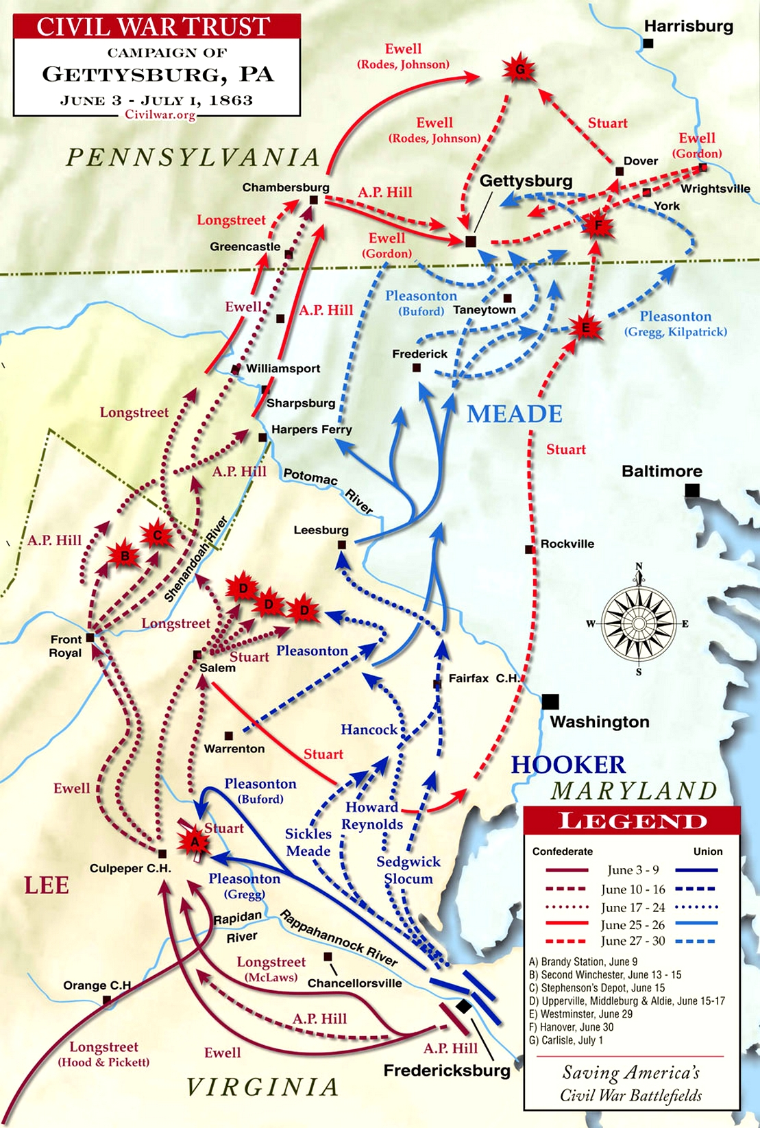 Battle of Aldie.jpg