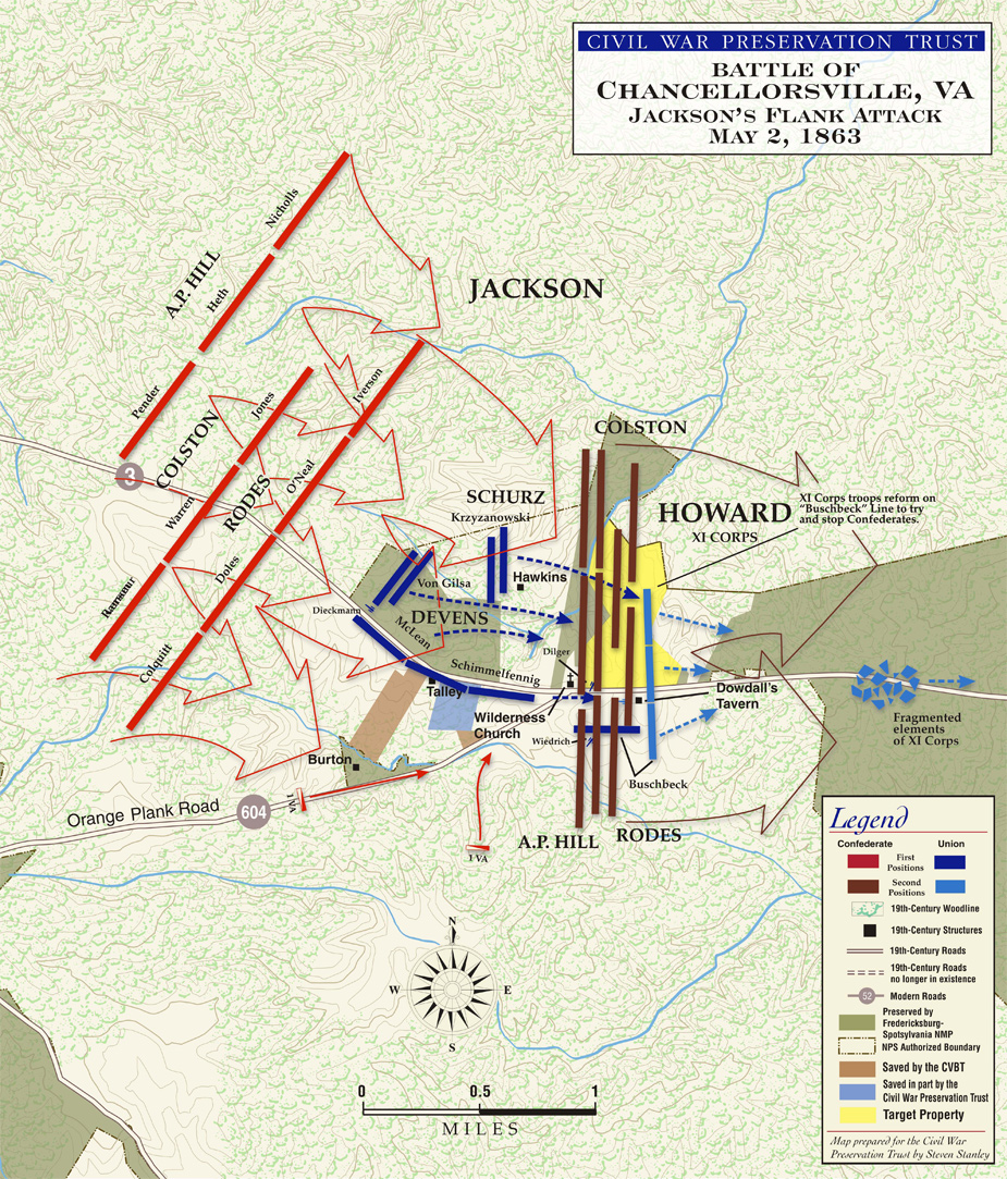 civil war battle of vicksburg essay