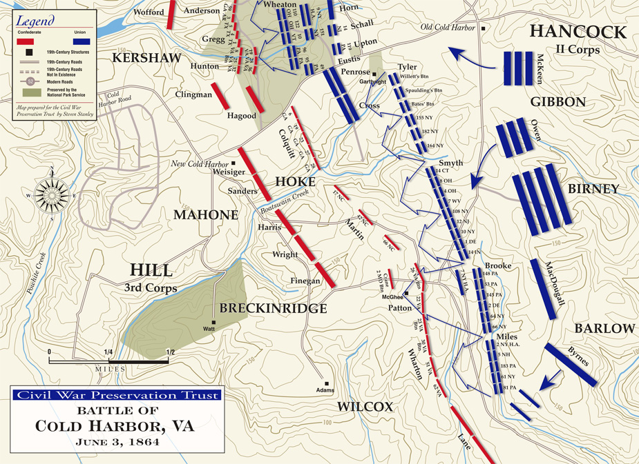 Battle of Cold Harbor Battlefield.jpg