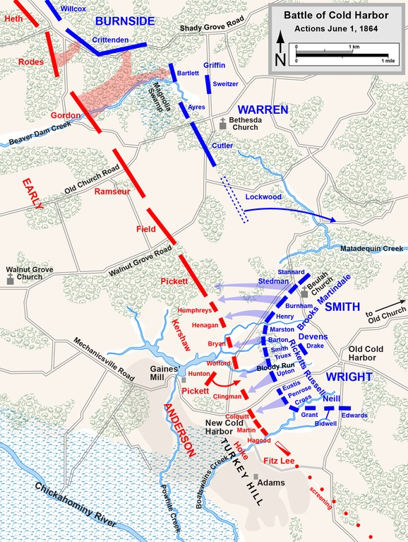 Battle of Cold Harbor.jpg