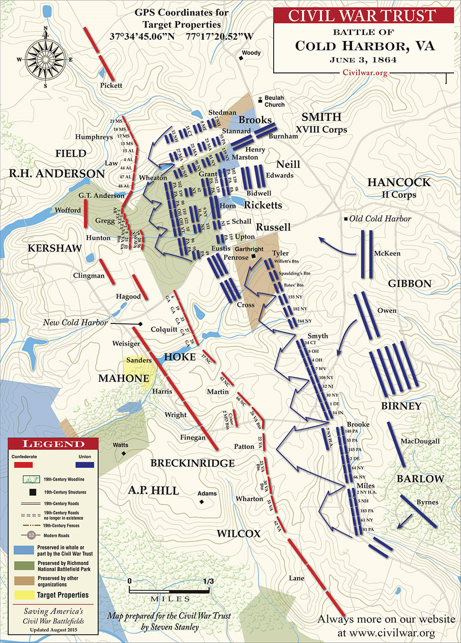 Cold Harbor Civil War Battlefield.jpg