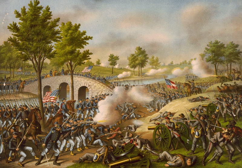 Maryland Civil War Painting.jpg