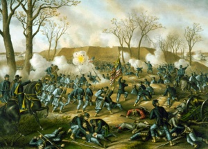 Battle of Fort Donelson.jpg